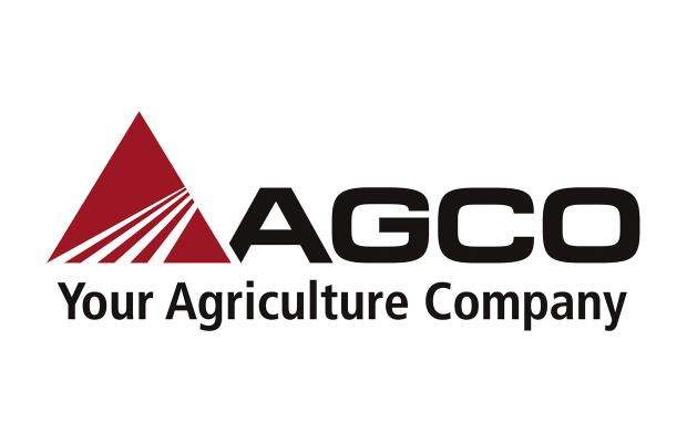AGCO-Jackson Breaks Ground For Major Expansion