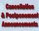 Cancellation Image1240