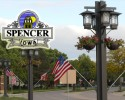 News CitySpencer1240
