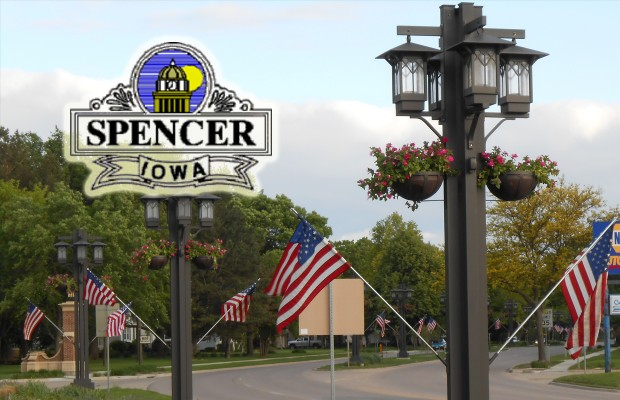 Spencer Council Preview