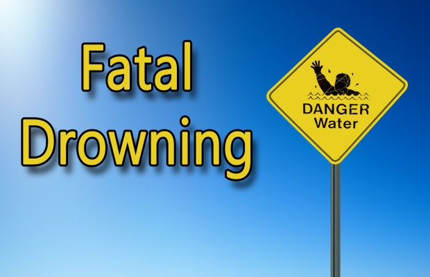 (Update)-Search For Storm Lake Drowning Victim Continues