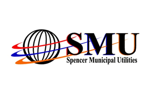 SMU Electric Rates Lowest In State