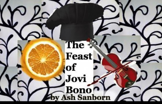 The Feast of Jovi Bono
