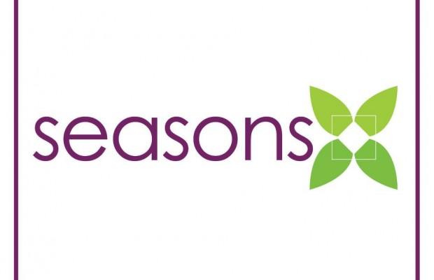 Seasons Center Children's Center Fundraising Campaign