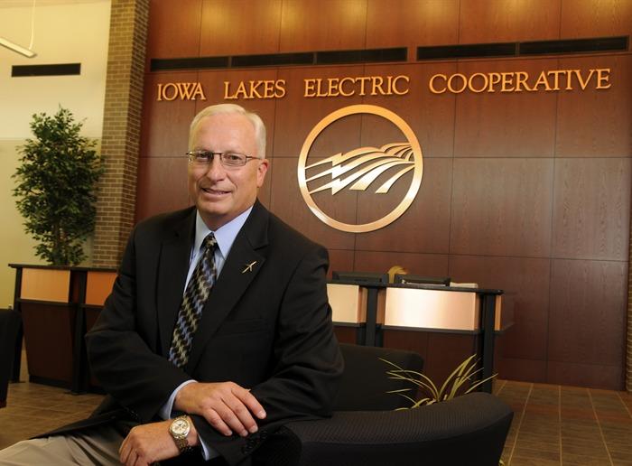 ILEC CEO On EPA Proposed Regulations