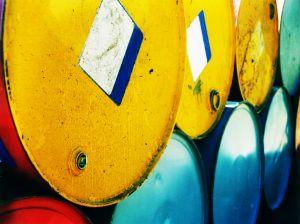 Underground Crude Oil Pipeline Proposed