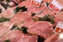 Antibiotics, Super Bugs and Hormones in Meat