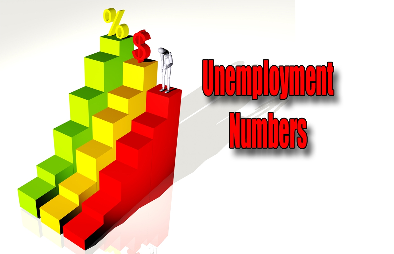 Iowa Unemployment