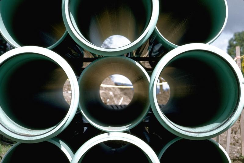 Keystone Pipeline Bill Kicd Am 1240