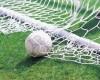Soccer.1