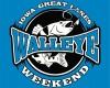 Walleye Weekend