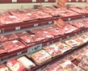pork.exports.2