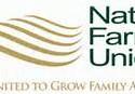 Ntl Farmers Union