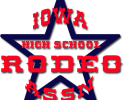IA HS Rodeo