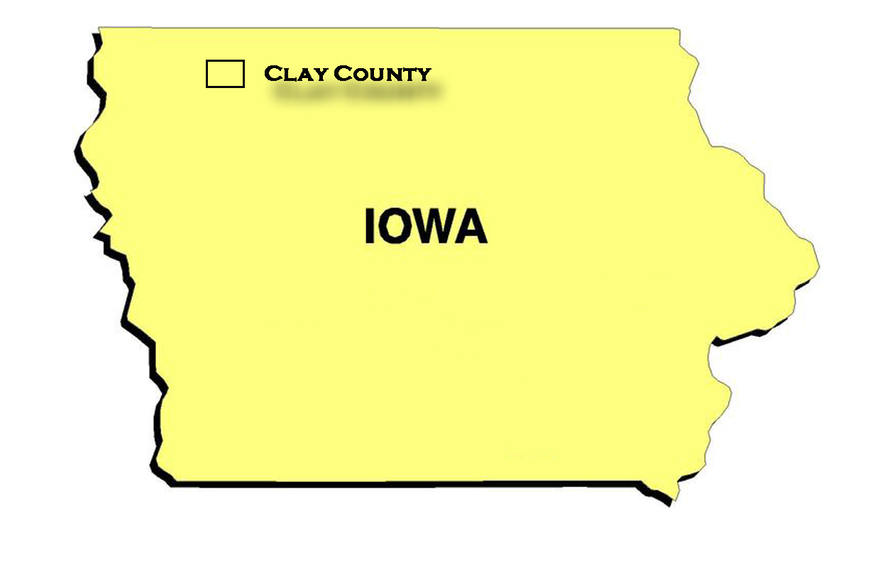 sioux county County population in 2016: 34,934 (49% urban, 51% rural) it was 31,589 in 2000 county owner-occupied with a mortgage or a loan houses and condos in 2010: 5,584 county owner-occupied free and clear houses and condos in 2010: 3,724.
