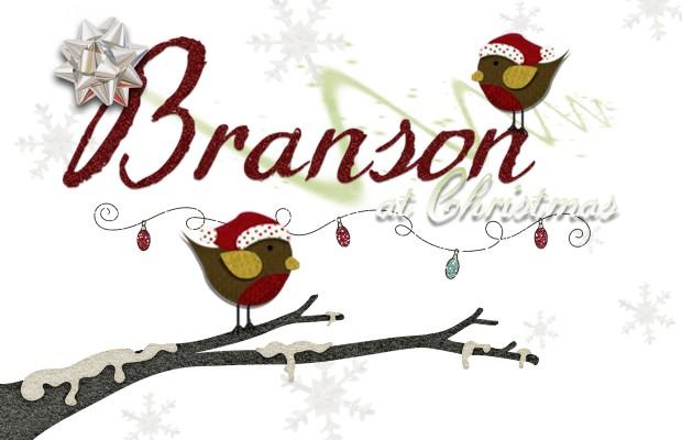 Christmas In Branson November 13 17 Kicd Fm News Talk